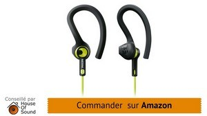 comparatic casque course a pied